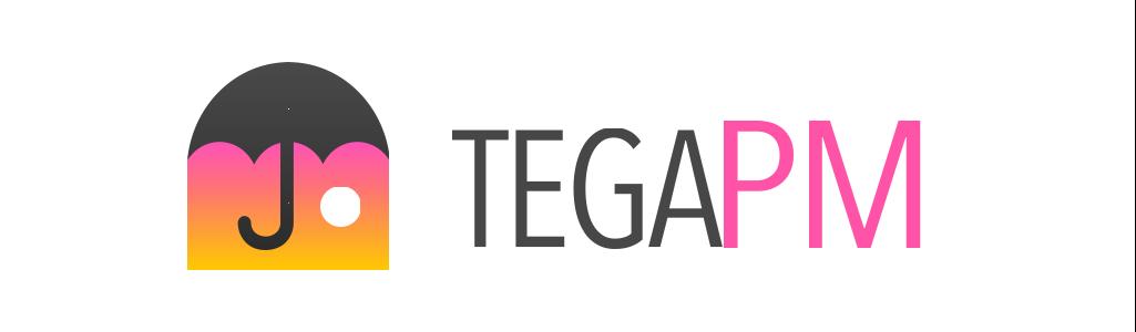 Tega Property Management Ltd.